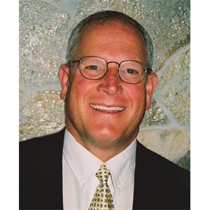Dave Chrisman - State Farm Insurance Agent