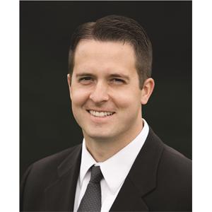 Dean Bowen - State Farm Insurance Agent