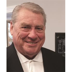 Ron Regan Jr - State Farm Insurance Agent