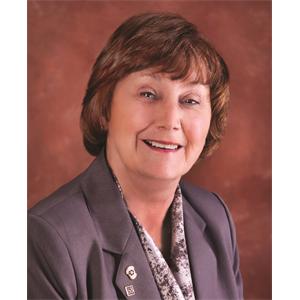 Joyce Simmons - State Farm Insurance Agent