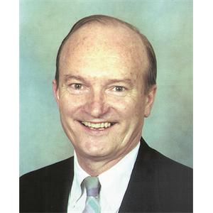 Garry Blunt - State Farm Insurance Agent