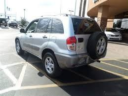 .Clean!!!2003 Toyota Rav4 $1,500 interested person should contact for more details and pictures.