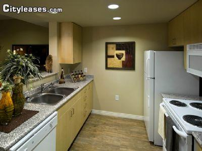 $2603 One bedroom Apartment for rent