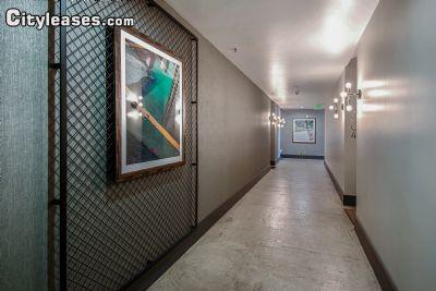 $2000 Studio Apartment for rent