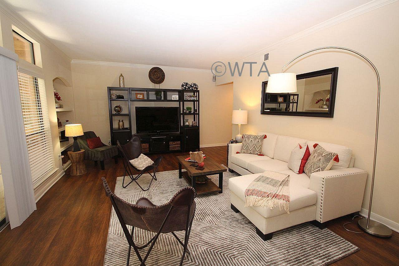 $2216 Two bedroom Apartment for rent