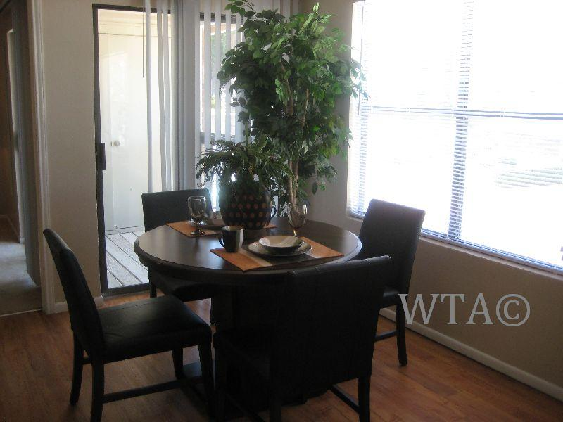 $965 Two bedroom Apartment for rent