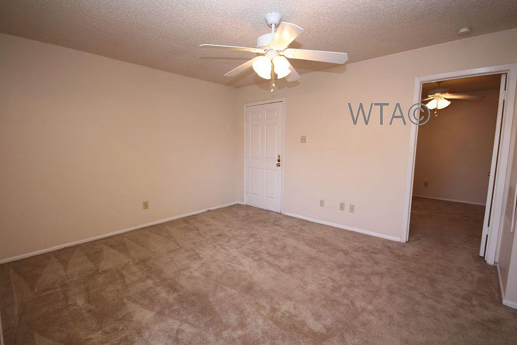 $655 One bedroom Apartment for rent