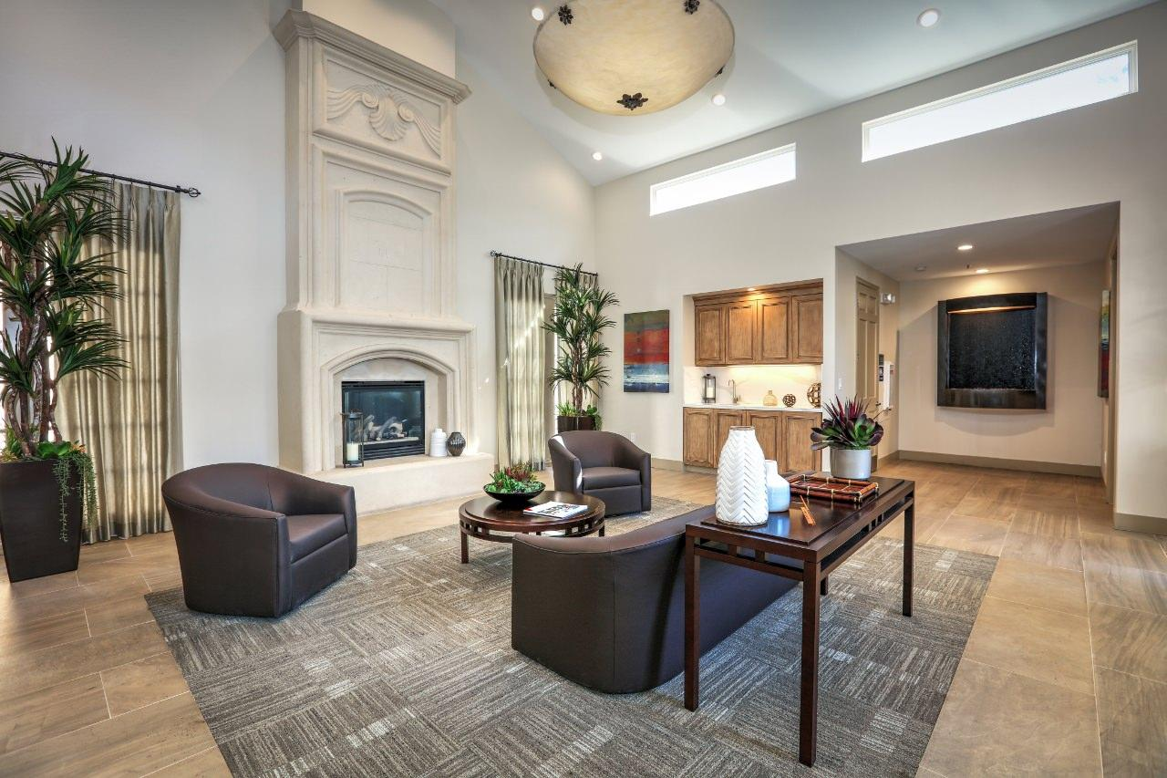 $3275 Two bedroom Apartment for rent