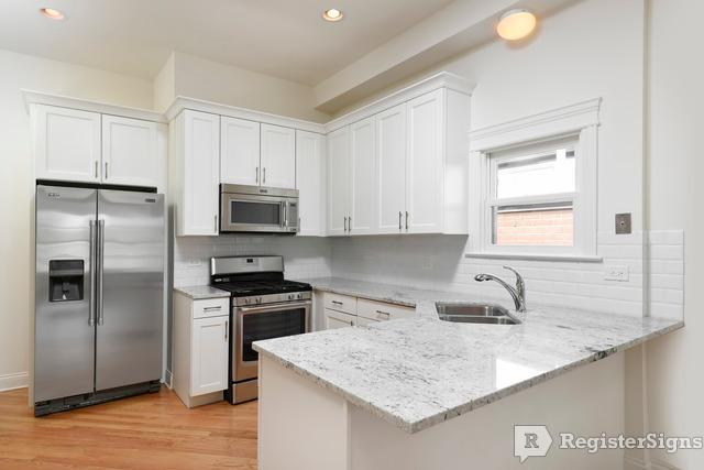 $4395 Four bedroom Apartment for rent