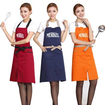 Buy Promotional Custom Imprinted Aprons at Wholesale Price