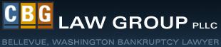 CBG Law Group, PLLC