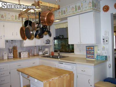 $2995 Four bedroom House for rent