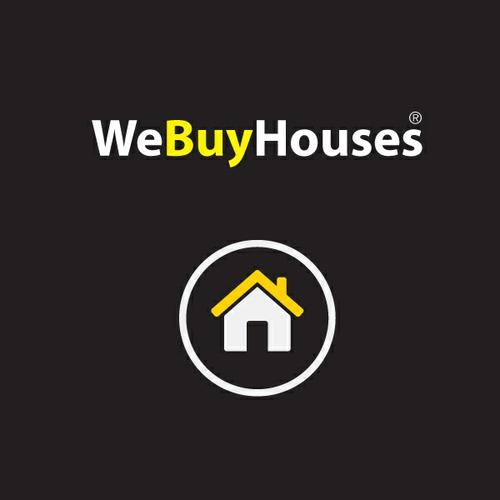 Sell your house TODAY for CASH.  Trusted by over 1 MILLION Home Owners!