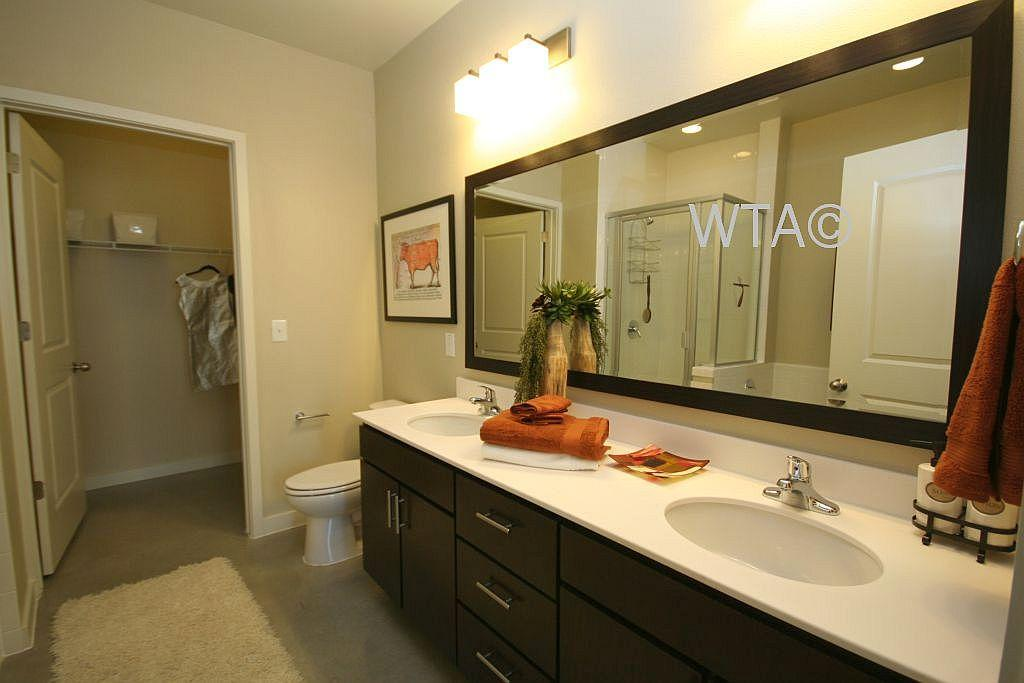 $2019 Two bedroom Apartment for rent