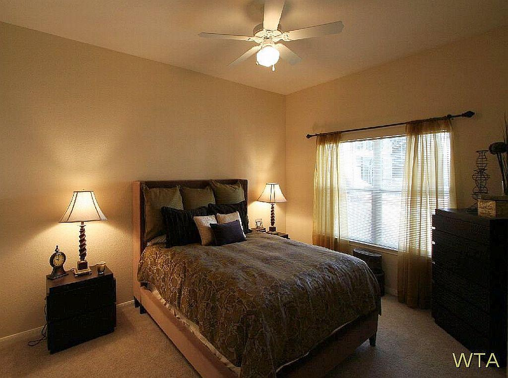 $1410 Two bedroom Apartment for rent