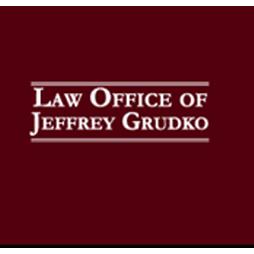 Law Office of Jeffrey Grudko