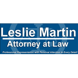 Martin Leslie Attorney At Law