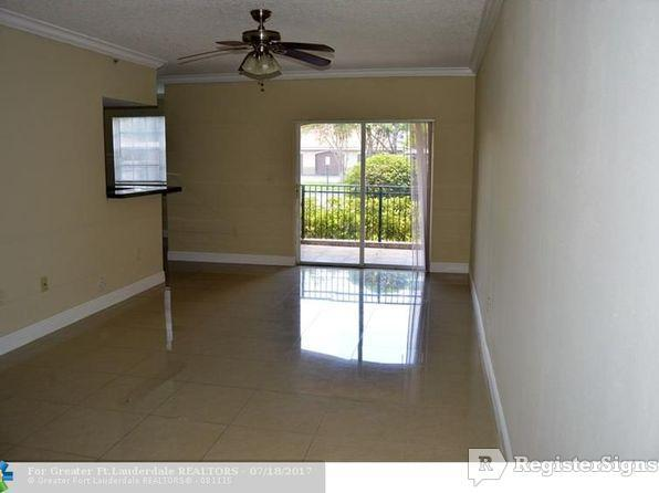 $1625 Two bedroom Apartment for rent