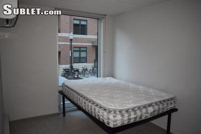 $1050 One bedroom Apartment for rent