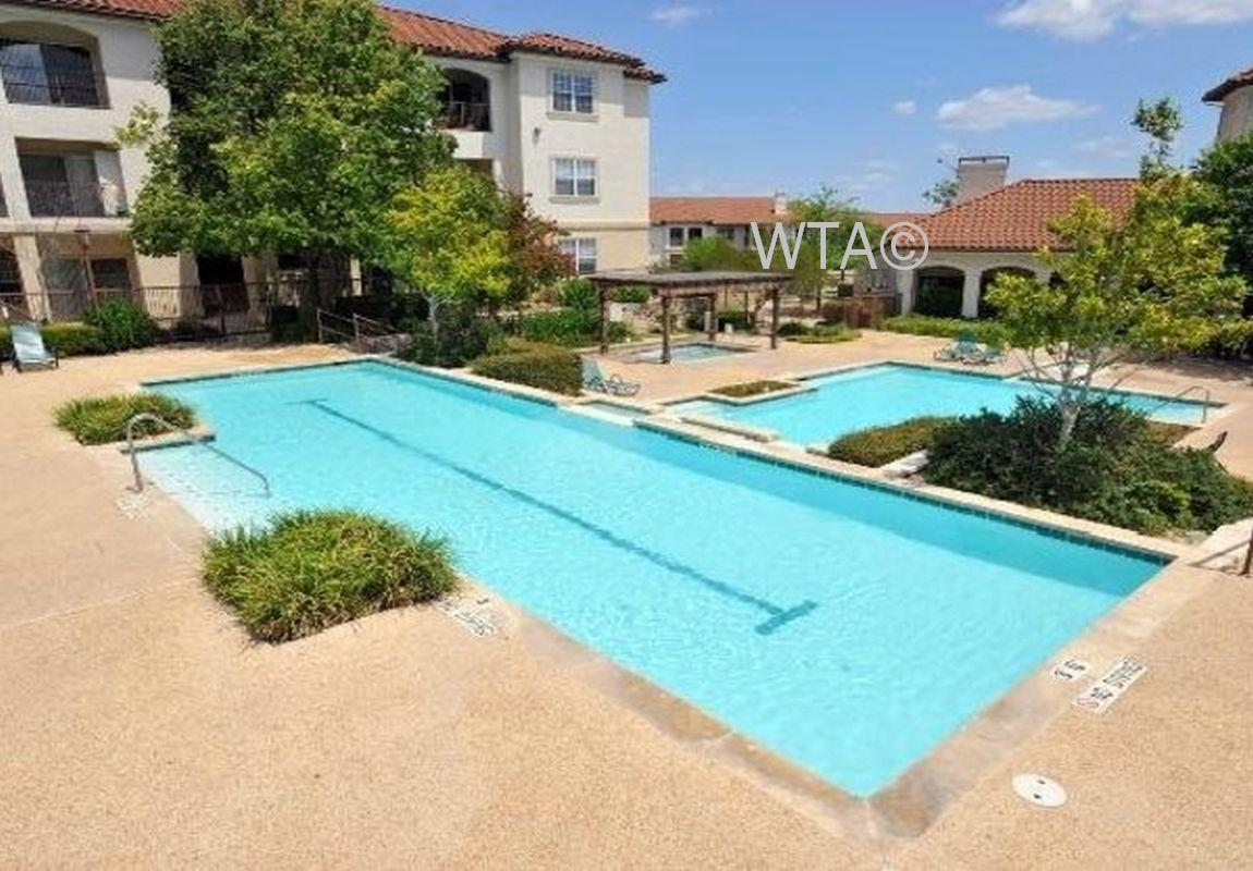 $1651 Three bedroom Apartment for rent