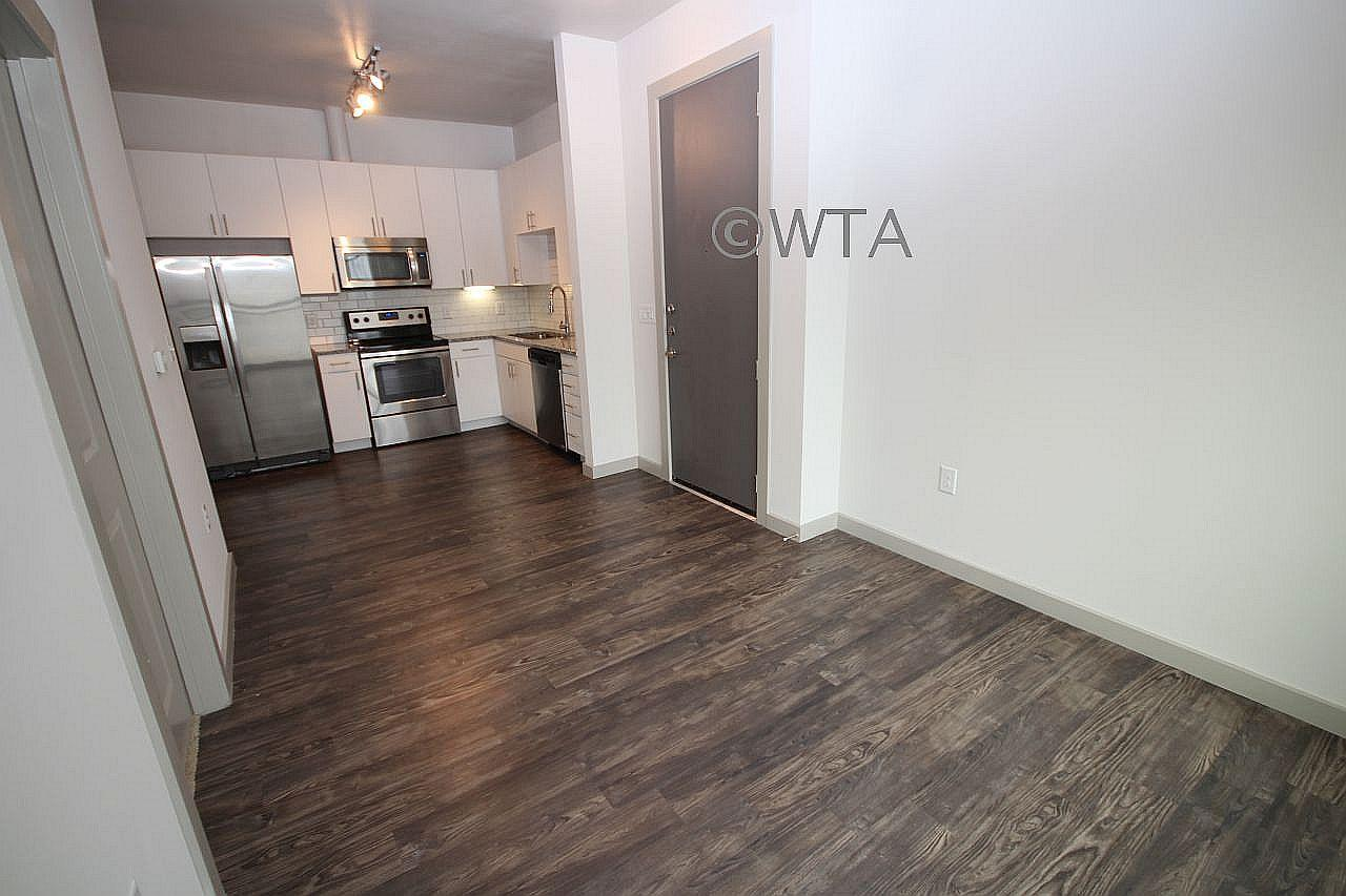 $2719 Two bedroom Apartment for rent