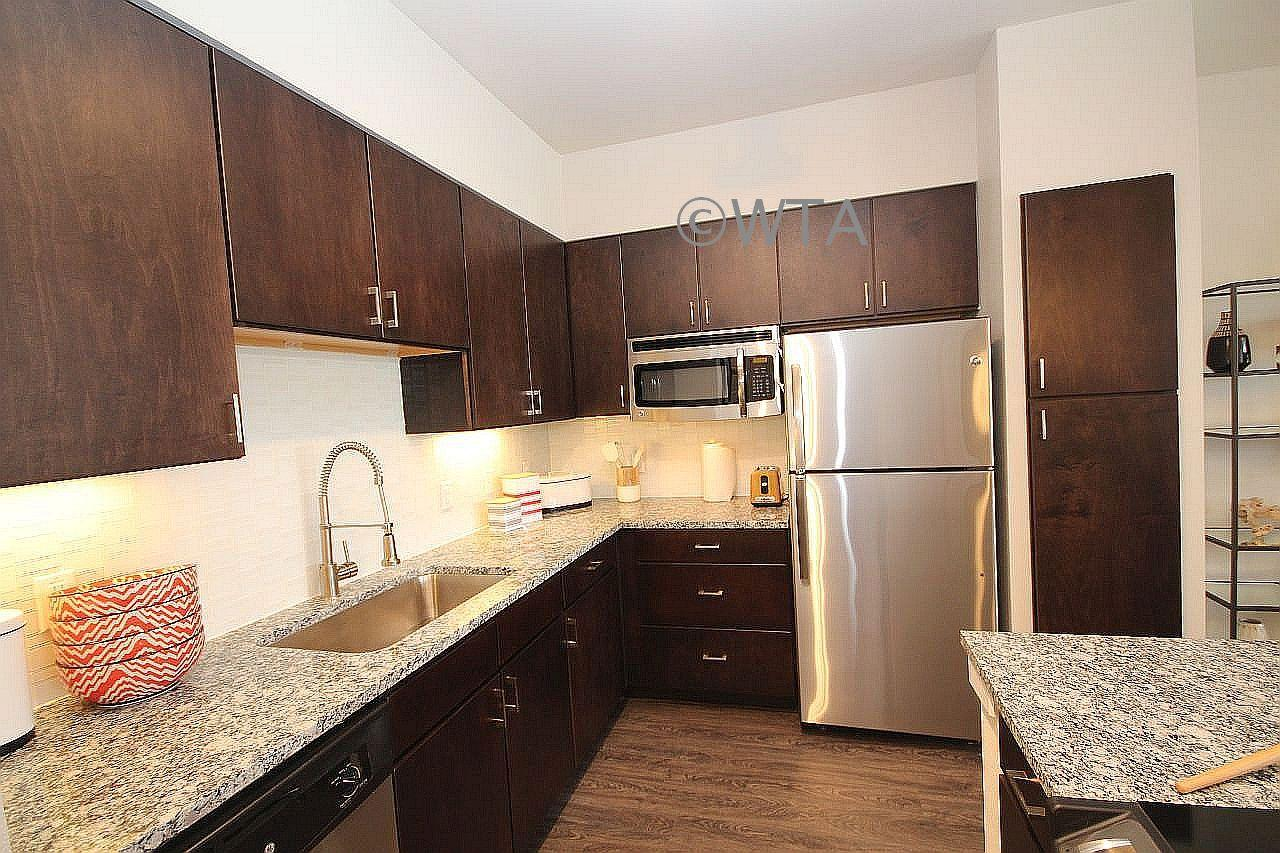 $2021 Two bedroom Apartment for rent