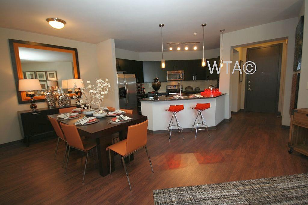 $1954 One bedroom Apartment for rent