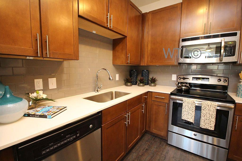 $2205 Two bedroom Apartment for rent