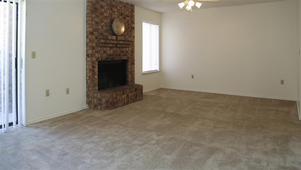 $1215 Studio Apartment for rent