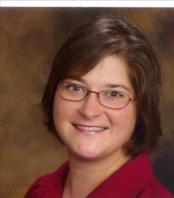 Allstate Insurance: Rachel Beane