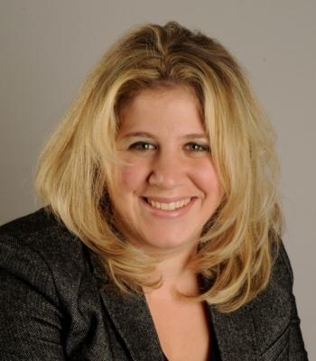 Allstate Insurance: Rachel Yuster