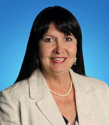 Allstate Insurance: RaDonna Sapp