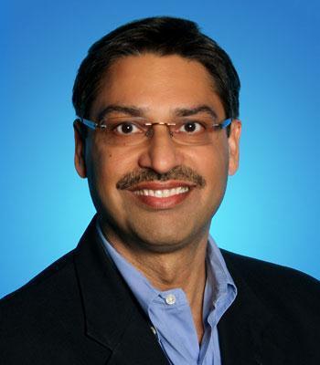 Allstate Insurance: Raj Khullar