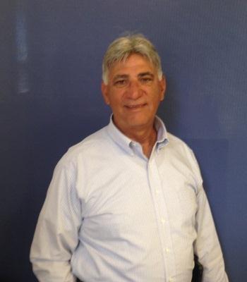 Allstate Insurance: Ralph Laera
