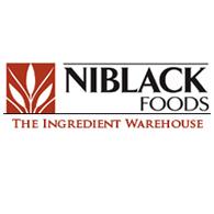 Niblack Foods
