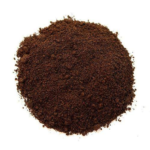 NATURAL VANILLA POWDER 1KG
