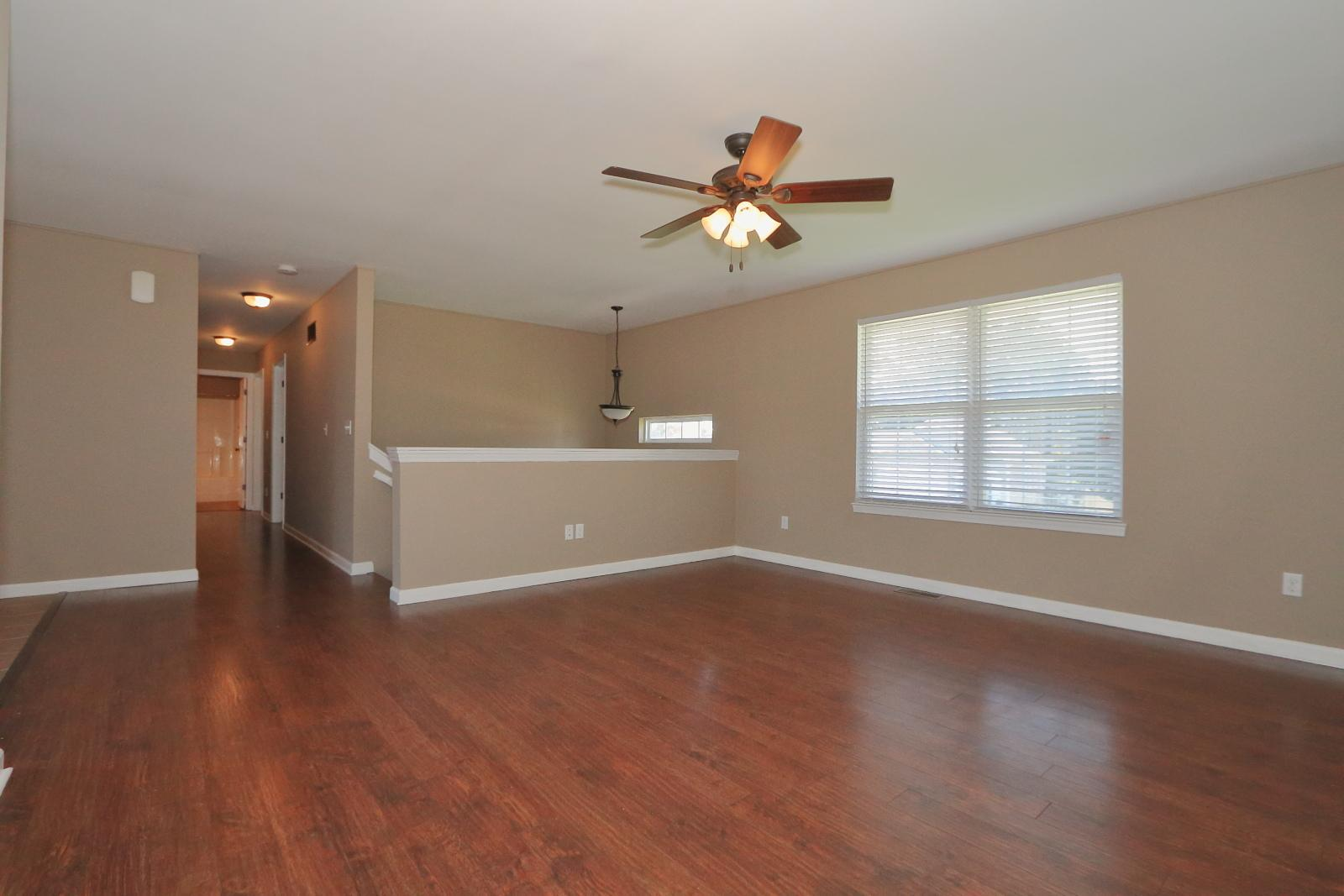 $1750 Four bedroom Apartment for rent