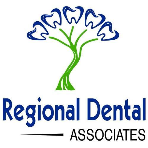 Regional Dental Associates