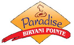 Indian Restaurants in Herndon Virginia