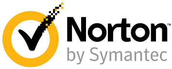 1-800-348-1240 Norton Support Phone Number for help