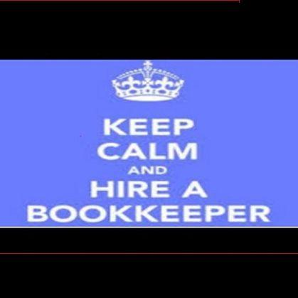 Patricia's Bookkeeping Services