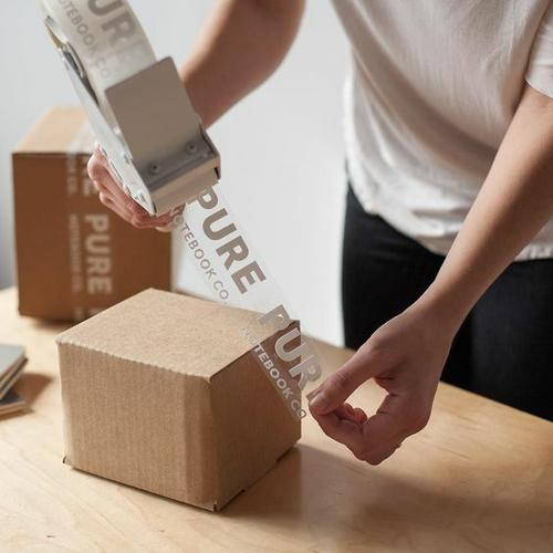 Looking for best packaging Tape for your packaging stuff