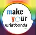 Shop Online Best Cheap Custom Rubber Wristband