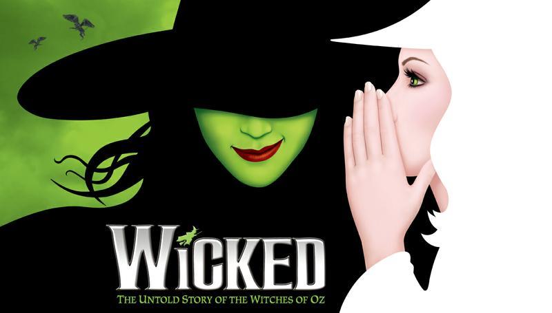Wicked Tickets, Tour Dates 2018 & Concerts Now tixtm.com