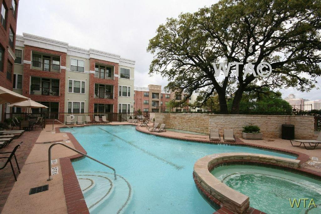 $1541 One bedroom Apartment for rent