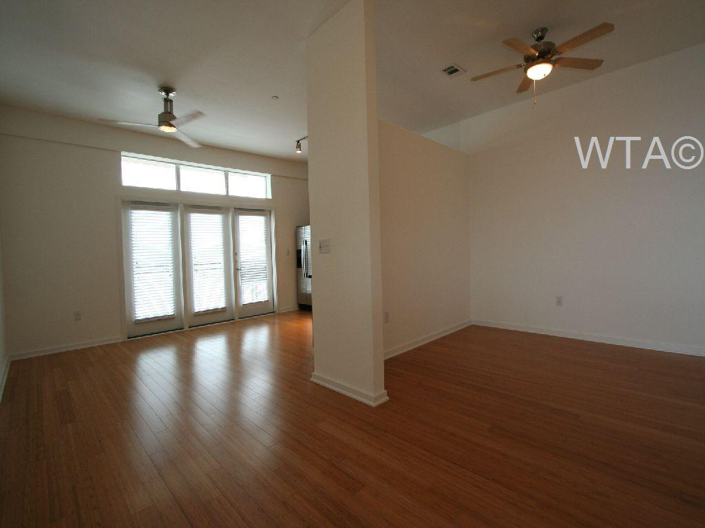 $1157 One bedroom Apartment for rent