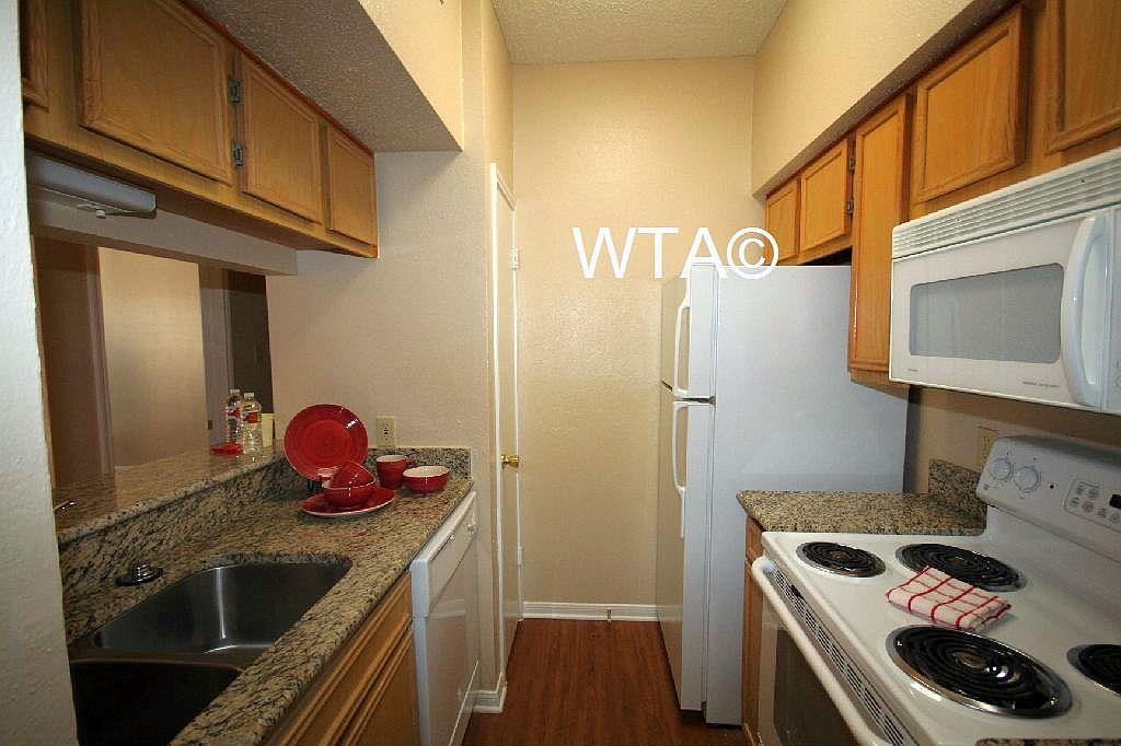 $990 One bedroom Apartment for rent