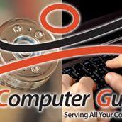 The Computer Guy AZ