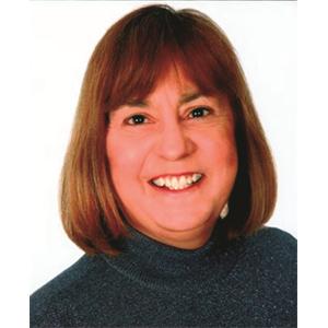 Linda Anderson - State Farm Insurance Agent