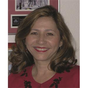 Irma Chaira - State Farm Insurance Agent